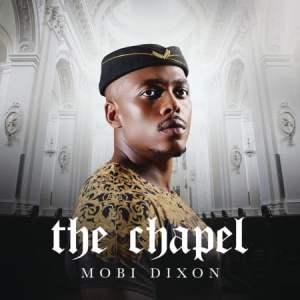 Mobi Dixon – Ophezulu Ft. Tabia & King Wave