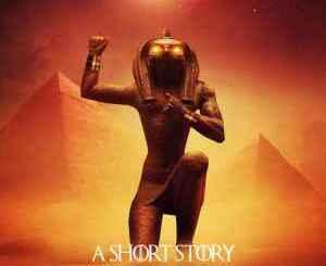 Music Fellas – A Short Story Ft. Dj King Tara