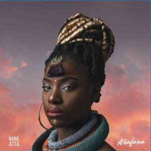 Nana Atta – Abafana