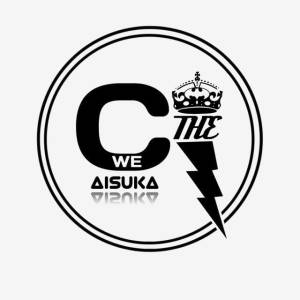 Nwaiiza Nande & AisukaWeCthe – Konke Konke