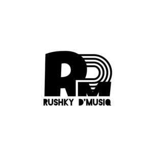 Rushky D'musiq – 42 Mins With Rushky D Mix