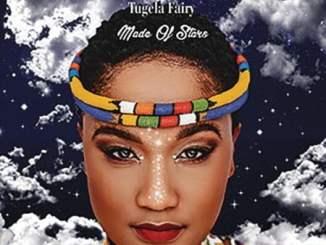 Simmy – Tugela Fairy (Made Of Stars)