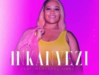 Siziwe Ngema - iNkanyezi (Feat. Newlandz Finest)