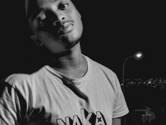 ATK MusiQ & ProSoul Da DeeJay – Enter (Main Mix),Soa Mattrix Ft. Sir Trill – Bhut John