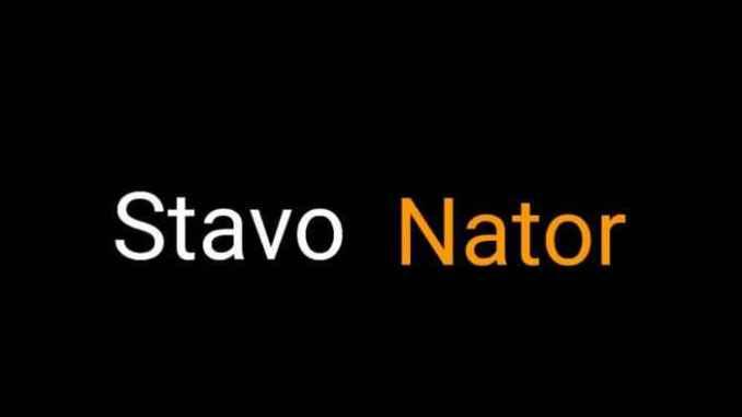 Stavo Nator & Nordic soul – Suka Endleleni