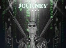 T-Man – eRands ft. Mshayi, Mr Thela & Ma-Owza