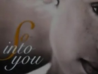 Tamia – So Into You (Post Amapiano Remix)