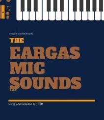 TitoM – The Eargasmic Sounds Vol.9 (Guest Mix)