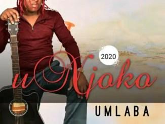 Unjoko – UMlaba