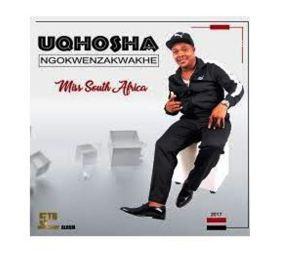 Uqhosha Ngokwenzakwakhe - Uyadlala Mbhemu
