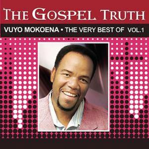 Vuyo Mokoena - Lekunutu