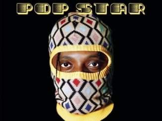 ALBUM: Yanga Chief – Pop Star