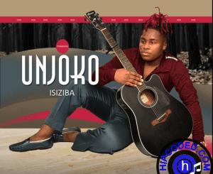 ALBUM: uNjoko – Isiziba