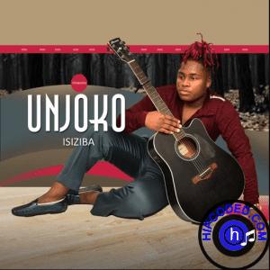 uNjoko – Wangenza (Baba kaMelo)