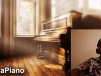 Amapiano Mix December 2020 by DJ TKM