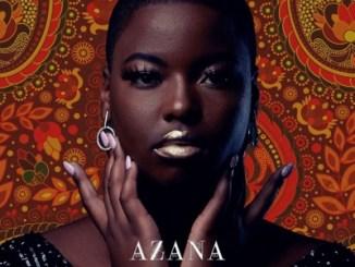 Azana – Umaqondana ft. Sino Msolo