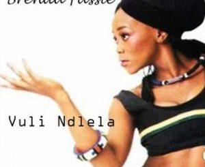 Brenda Fassie – Vulindlela