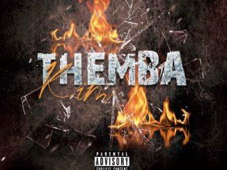 C'buda M & Boohle – Themba Kim ft. Josiah De Disciples, Tee Jay & DJ Place SA