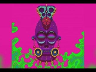 D Manno – Mask Off (Original Mix)