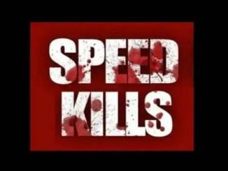 DJ Ace – Peace Of Mind Vol 20 (Speed Kills)