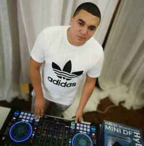 DJ FeezoL – Dr's In The House Mix (05.12.2020)