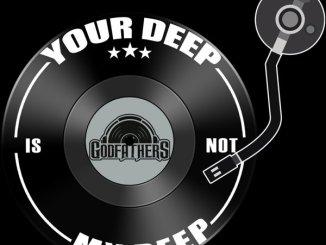 Deep House Mixtapes 2020 Songs