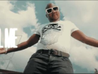 VIDEO: Dj Call Me – Maxaka ft Makhadzi and Mr Brown