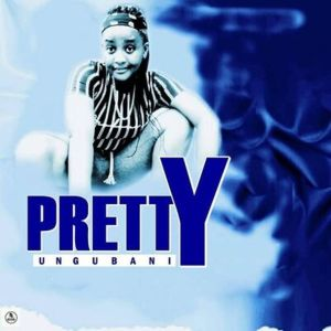 DJ Prondile & Bhutwazo – Problem Solved ft. Dj Pretty
