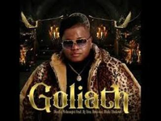 VIDEO: Dladla Mshunqisi – Goliath Ft. DJ Tira, Busiswa & Dlala Thukzin