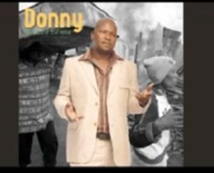 Donny – Basheshe Bahleka