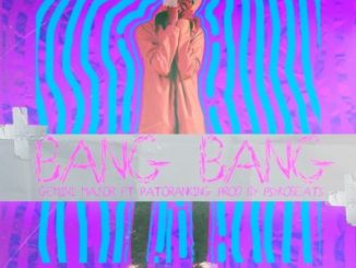 Gemini Major – Bang Bang