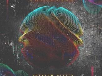 EP: Jazzuelle – Quantum States