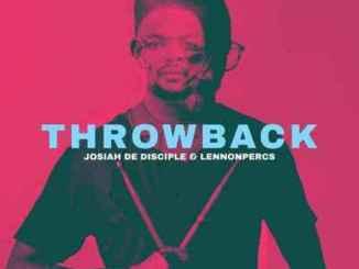 Josiah de Disciple & LennonPercs – Chaotic