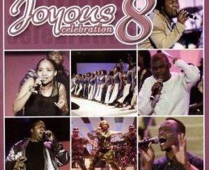 Joyous Celebration – Jesus – The Mention of Your Name