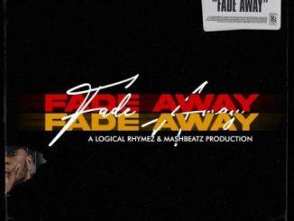 Krish – Fade Away