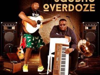 L'vovo & Danger – Akekho Omunye Ft. DJ Tira & Mlu