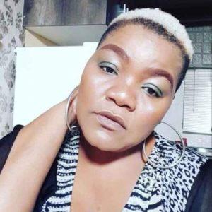 Maxy Khoisan – Khavha Ndwele