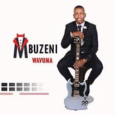 Mbuzeni – Nomvula