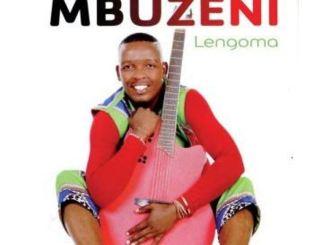 ALBUM: Mbuzeni – Lengoma