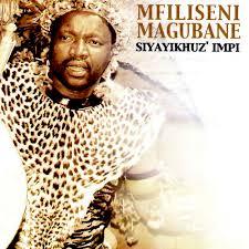 Mfiliseni - Uhlanga Lomthakathi