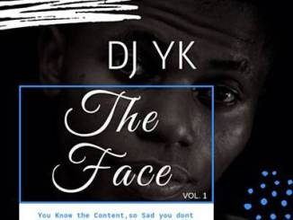 Poka Instrumental DJ Yk Beats