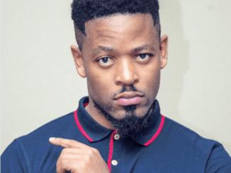 Prince Kaybee – Uwrongo Ft. Black Motion, Shimza & Ami Faku