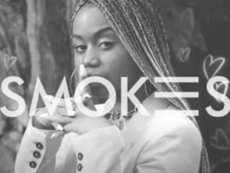 Sha Sha & Smokes – Never Let You Go (Original Mix)