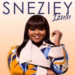 Sneziey – Siyabonga