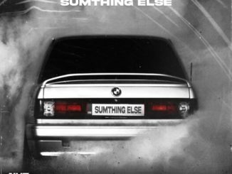 Sumthing Else – Nuz ft. Professor, Emza & Shavul