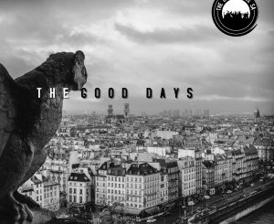 The Expendables SA The Good Days EP