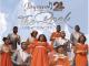 ALBUM: Joyous Celebration – Joyous Celebration 24: The Rock (Live At Sun City) Worship Version