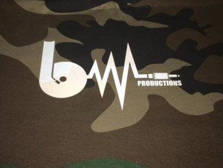 BW Production – Endless Trip Package EP