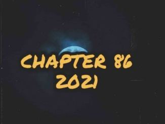 DJ FeezoL – Chapter 86 Mix