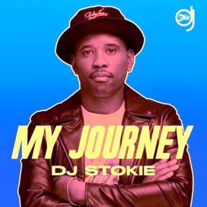 DJ Stokie – My Journey ALBUM